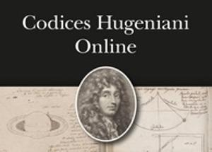 Codices Hugeniani Online