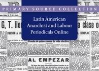 Jornais da argentina online dating