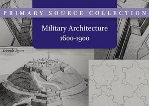 Military Architecture 1600-1900