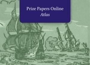Prize Papers Online: Atlas